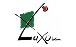 Accueil ville de laxou site officiel for Piscine de laxou